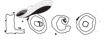 Loco Mexican Grill & Cantina - Cypress Bayou Casino