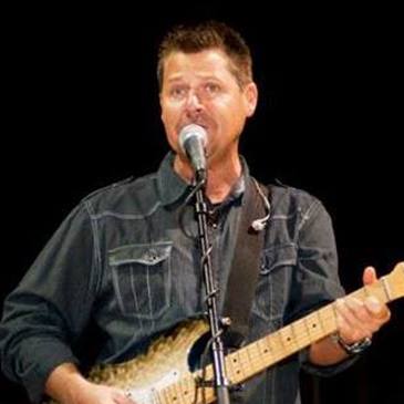 Entertainment - BoCats - Kip Sonnier - Saturday - December - Cypress Bayou Casino Hotel