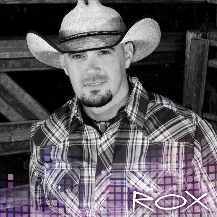 Entertainment - Rox - Jaryd Lane - April 2019 - Cypress Bayou Casino and Hotel