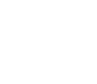 Mabel's Kitchen