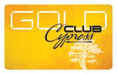 Club Cypress Red