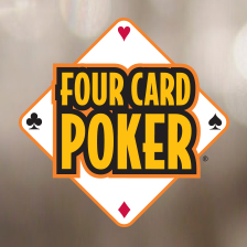 Four Card Poker™